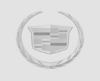 كاديلاك - فليتوود الموديل: 1979