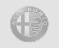 الفا روميو 146 موديل 96 boxer 1600cc  للبيع