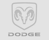 دودج شالينجر2016
