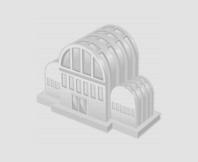 مجمع تجارى للبيع مول بلرياض مساحته 29600م موقع استراتيجى