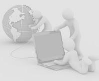 شركة تسوق الكتروني واشهار مواقع E-Marketing & SEO
