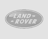 رينج روفر موديل 2011 للبيع RANGE ROVER FOR SALE - HSE