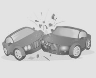 نشتري سيارات مصدومة ومتعطلة تشليح 0535141229