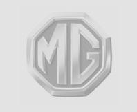 مطلوب سيارة MG350 او MG760 بحالة ممتازة