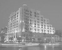 مشاوير تاكسي الرياض  24 ساعة 0568828775