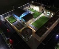 مؤسسة مجسمات معمارية -0540026070