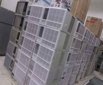 شراء مكيفات مستعمله بالرياض   :  0532009045