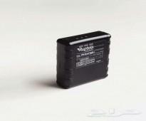 جهاز تتبع المركبات صغير الحجم GPS tracker