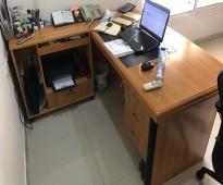 شراء مكاتب مستعمله بالرياض   :    0532009045