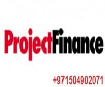 نقدم خدمات دراسات جدوى تمويل من البنوك وشركات التمويل للمشروعات القائمة