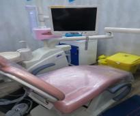 تاثيت مركز طبي