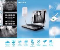تجهيز عيادة طبية واسنان