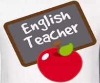 معلمة تربوية خبرة متميزة فى متابعة جميع المواد لكل الصفوف وتأسيس الاطفال وتحفيظ القران حاصلة على بكالوريوس لغه انجليزيه