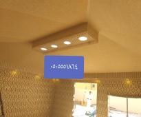 بيوت شعر الرياض ٠٥٠٥٥٥١٨٦٤ بيوت شعر الخرج بيوت شعر المزاحميه وجميع مناطق المملكة