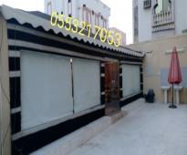 تفصيل بيوت شعر 0553217053 الرياض ملكي