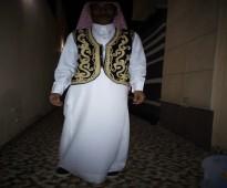 قهوجي الرياض 0501711611