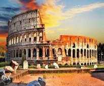 معلم لغة ايطالية - الرياض -  منهج معتمد من الملحقية الثقافية الإيطالية - خبرة 15 عام فى تدريس وممارسة اللغة الإيطالية