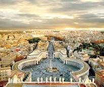 مدرس خصوصى لغة ايطالية - الرياض - منهج معتمد من الملحقية الثقافية الإيطالية - - خبرة 15 عام فى تعليم وممارسة اللغة