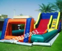 للتأجير ملعب صابوني جدة والرياض0532188851