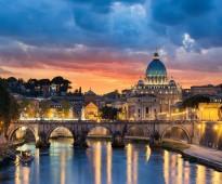 مدرس خصوصى لغة ايطالية - الرياض - منهج معتمد من الملحقية الثقافية الإيطالية - خبرة 15 عام فى تعليم وممارسة اللغة