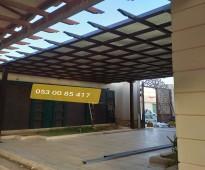 تشكيلات مظلات جلسات حدائق الرياض 0530085417 مظلات وسواتر الرياض