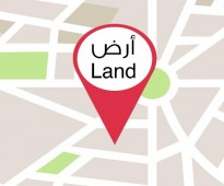 للبيع اراضي خام شرق الرياض طريق الدمام