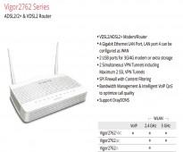 افضل سعر درايتك راوتر draytek routers