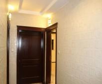 شقة للبيع 4 غرف ب200 الف مع غرفة سائق