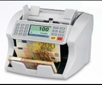 ماكينة عد نقود للاستخدام الشديد