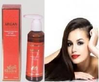 لمنع التساقط وتقوية الشعر أستخدم سيرم ارجان 01283360296