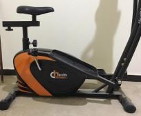 شراء اجهزة رياضية مستعمله بالرياض   :   0532009045