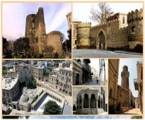 برنامج لصيف 2019 اذربيجان