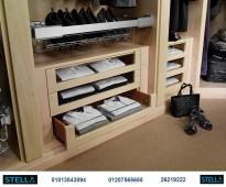 clothing room designs ، اقل سعر دريسنج  فى مصر    01207565655