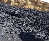أسعار الفحم,أسعار فحم الشيشة