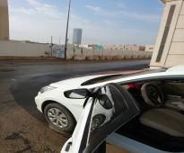 تعاقد توصيل الرياض 0570027259