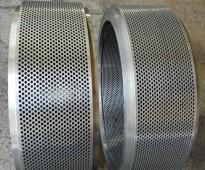 عمادبلال l أسعآر مكآبس الأعلآف l وكالة معدات تصنيع العلف وقطع الغيار والصيانة