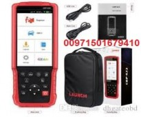 LAUNCH X431 CRP429C OBD2 Code Reader Scanner for Engine/ABS/SRS/AT+11 Reset Service CRP429 Car Diagnostic Tool pk CR9081