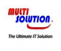 برامج محاسبية متكاملة ERP Systems