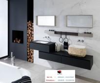 ikea bathroom  ، التوصيل لاى مكان   01117172647