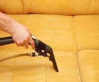 شركة تنظيف ستائر بالبخار بالرياض 0557194600