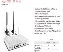 draytek router جدة- راوتر درايتك جدة-ربط فروع vpn بجدة - ربط مواقع vpn بجدة - راوتر vpn