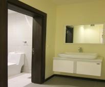 تملك الآن شقة فاخرة في مشروع رتاج اشبيليا بالنقد او التقسيط في العاصمة الرياض