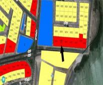 للبيع أرض تجارية على شارع الرياض