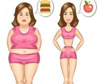 كولاجين للتنحيف ولنحت الجسم وخسارة الوزن