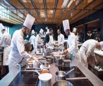 امهر الطباخين والطهاة من المغرب رهن اشارتكم