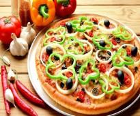 استقدام معلمي بيتزا من داخل المغرب