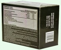 ستارفكس اقوي منتجات التخسيس عالميا 00201201750833
