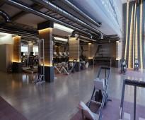 مصمم ديكور سوري خبرة في التصميم والتشطيبات والاشراف