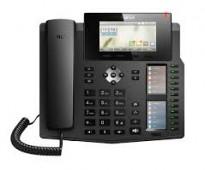 هواتف فانفيل -  FANVIL - FANVIL PHONE هواتف