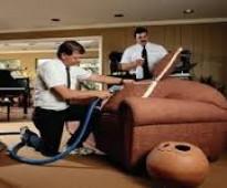 شركة تنظيف مكيفات اسبلت وشبك بالدمام 0556754275